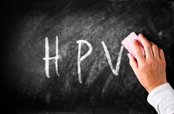 Natural Treatment for HPV? AHCC Eradicates HPV Virus in Women