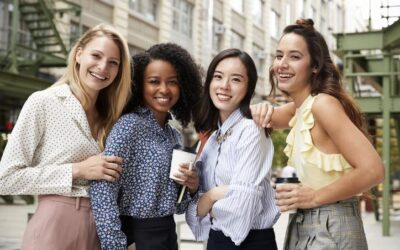 Is AHCC a Natural Treatment for HPV?