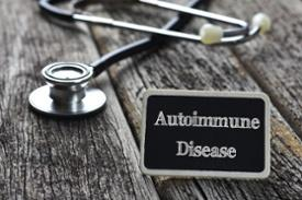 Learning About Auto-Immune Disease